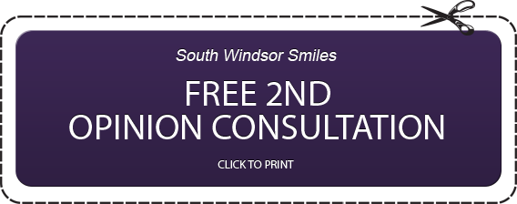 Free 2nd Opinion Consult